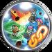 FFRK Unknown Gogo FFV SB Icon 3