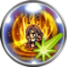FFRK Unknown Tifa SB Icon