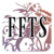 FFTS wiki icon