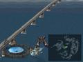 FFVIII Fisherman's Horizon WM.png