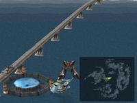 FFVIII Fisherman's Horizon WM
