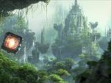 Tenebrae (Final Fantasy XV)