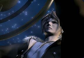 Ff8-squall2a