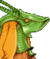Ffta-job-dragoon-enemy