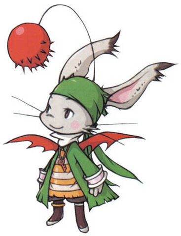 File:Ffta-moogle-thief.jpg