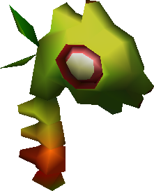 File:Flower-prong-ffvii-first.png