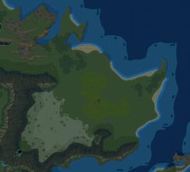 GrasslandsArea-ffvii
