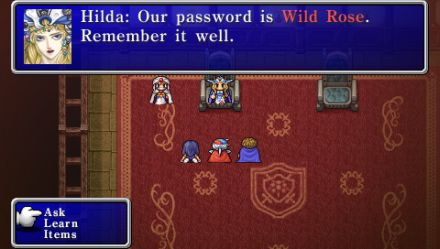 File:Hilda with the party.jpg