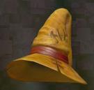 LRFFXIII Black Mage's Hood