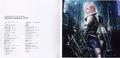 LR OST+ Booklet3