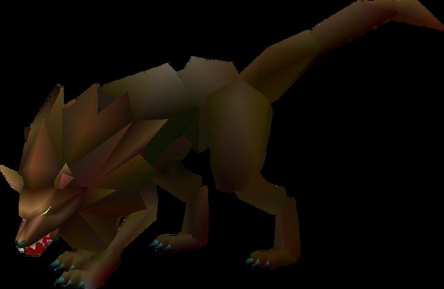 File:Nibelwolf.png