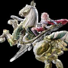 Odin Symbiose
