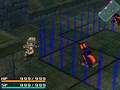 RoF Switch Barriers.png