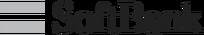 SoftBank-logo
