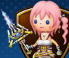 Theatrhythm Serah
