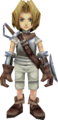 Zidane - Knights of Pluto Costume.PNG