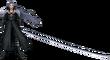 7 Sephiroth (3)