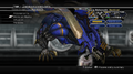 Azure Behemoth XIII2.png