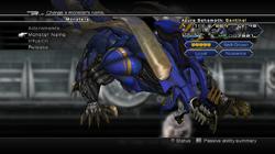Azure Behemoth XIII2