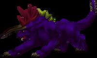 Behemoth FF7