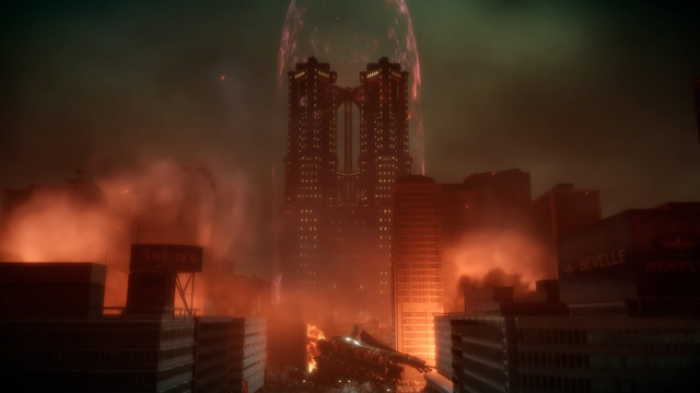 File:Citadel from FFXVRE.png