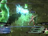 Medic (Final Fantasy XIII-2)