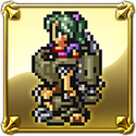 DFFNT Player Icon Terra Branford Magitek VI 001