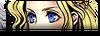 DFFOO Celes Eyes