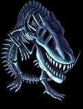 Dinozombie-ffv-ios