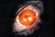 Eye-of-the-Invincible-FFIX