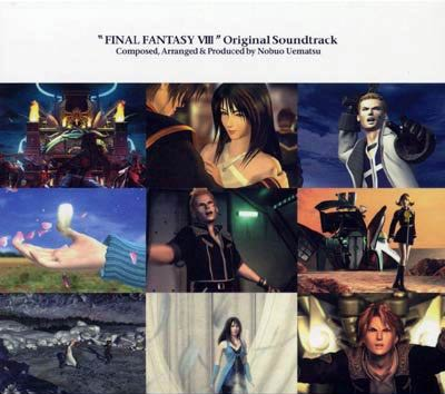 final fantasy 8 guide pdf