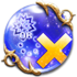 FFRK Black Magic Authority Icon