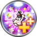 FFRK Danger Dice Icon