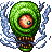 FFRK Death Eye FFI