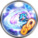 FFRK Impulse Drive Icon