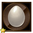 FFRK Minor Growth Egg
