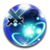 FFRK Pulse Kindness Icon