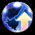 FFRK Successor's Power Icon