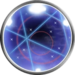 FFRK Tides of Fate Icon