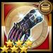 FFRK Warlord's Glove FFXIII