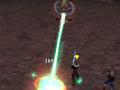 FFVIII Counter Laser-Eye.png