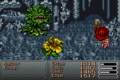 FFVI Deadly Pollen.png