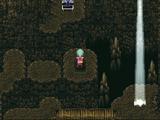 Дракон бури (Final Fantasy VI)