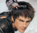 Final Fantasy XIV Battle Tracks