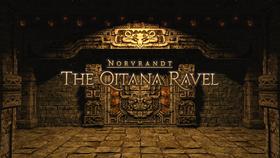 FFXIV Qitana Ravel 01