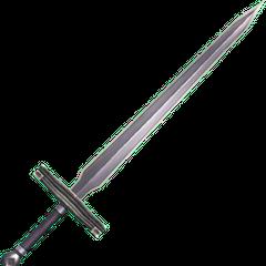 Knight's Sword