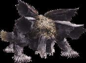 Jabberwocky XIII