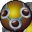 MachinaMaw-ffx2-icon
