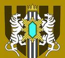 Milites Empire