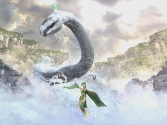 File:Mist dragon DS.jpg